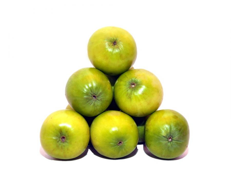 buy online Apple-Ber in muzaffarpur