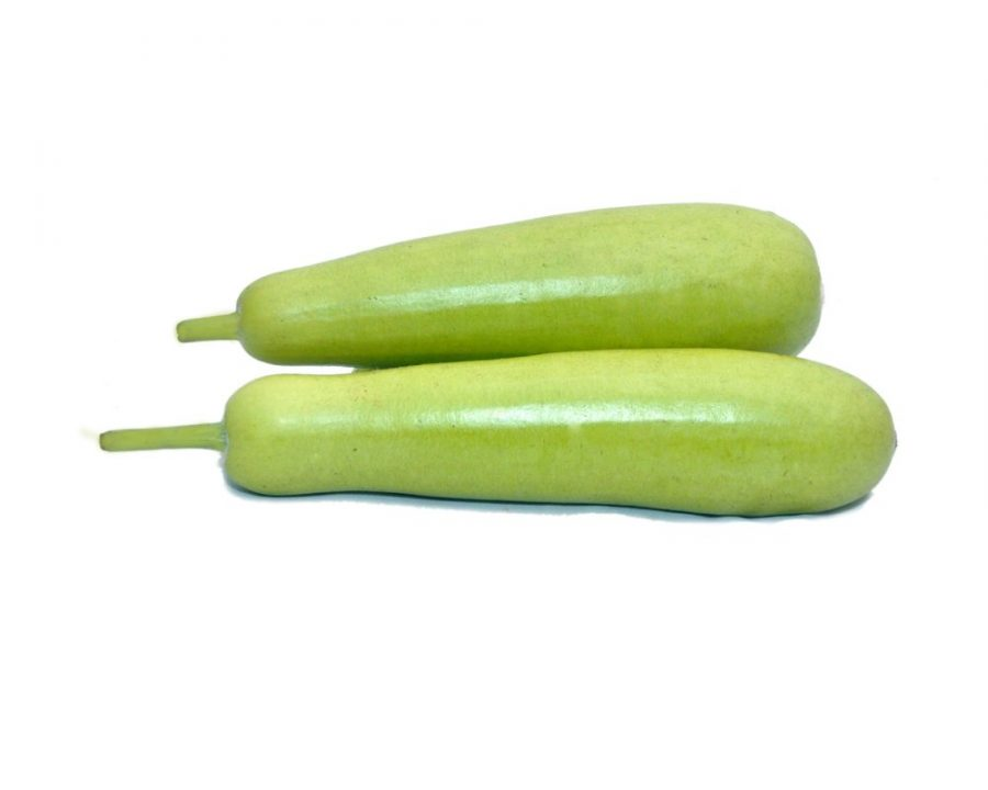 buy_online_fruit & vegetable_lokki kaddu in_muzaffarpur