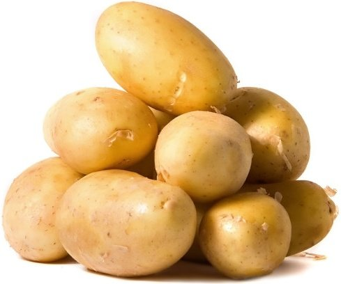 order potato online in muzaffarpur
