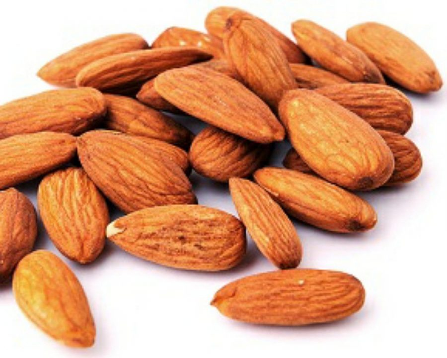 buy_online_fruit kathbadam almond & vegetable_in_muzaffarpur