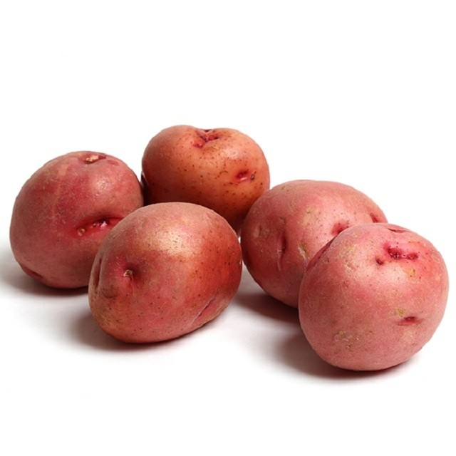 red potato buy online in muzaffarpur